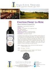 Fichier PDF chateau franc la rose fr