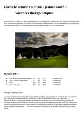 cures essertfallon pdf
