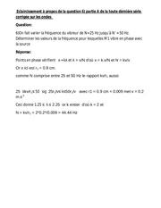 Fichier PDF eclaircissement a propos de la question 6