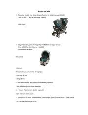 Fichier PDF genevieve cadeaux