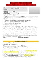Fichier PDF inscritpion 10 km seurre 2014 reglement de course