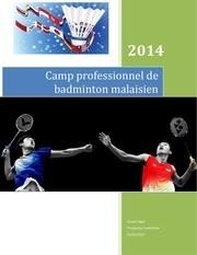 prospectus officiel a pdf