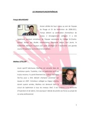 prospectus officiel b pdf 1