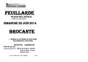 Fichier PDF 01 affiches p m simple brocante 2014