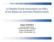 Fichier PDF 05 eaumlrel