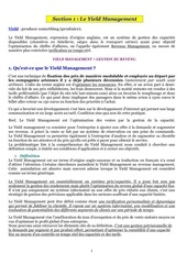 Fichier PDF cours n t m chap iii section 1 2 3