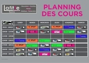 planning 2014 04 16 a4