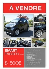 smart a vendre copie pdf