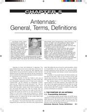 Fichier PDF 05