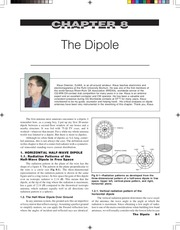 Fichier PDF 08