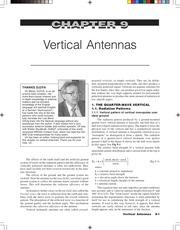Fichier PDF 09
