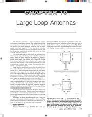 Fichier PDF 10
