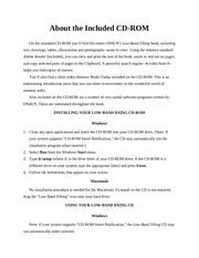Fichier PDF 18