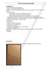 Fichier PDF 323 2 tuto carte mini enveloppe