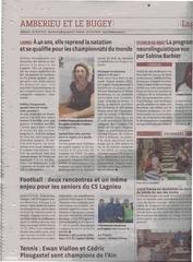 Fichier PDF article journal helene