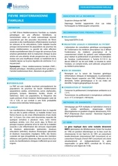Fichier PDF fmf