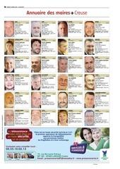 Fichier PDF annuaire maires de creuse 2014