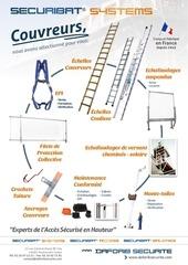 doc couvreurs web