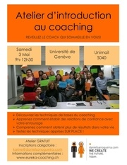 flyer 4free hours workshop geneve 3 mai