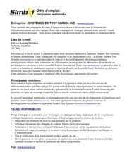 integrateur multimedia 2014 04
