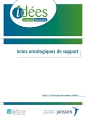 soins support idees vraies fausses