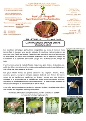 Fichier PDF 15 14 anthracnose du pois chiche