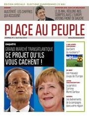 Fichier PDF 4p place au peupledarleux
