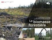 brochure finale biomasse