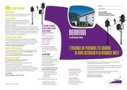 Fichier PDF fiche logement ouest