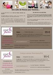 Fichier PDF offre printempsete