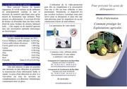 plaquette exploitations agricoles v4