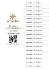 post it kinmedias