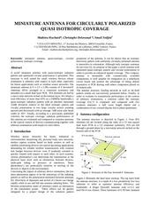 Fichier PDF reseau ifa circular casi isotrope