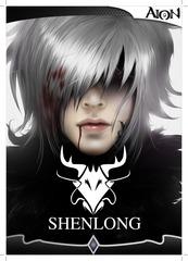 shenlong1 0
