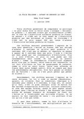Fichier PDF art 2008 eolien