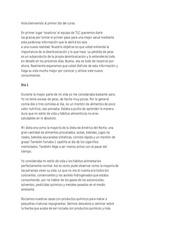 Fichier PDF curso de desintoxicacion dia 1