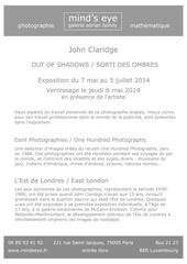 dossier claridge1