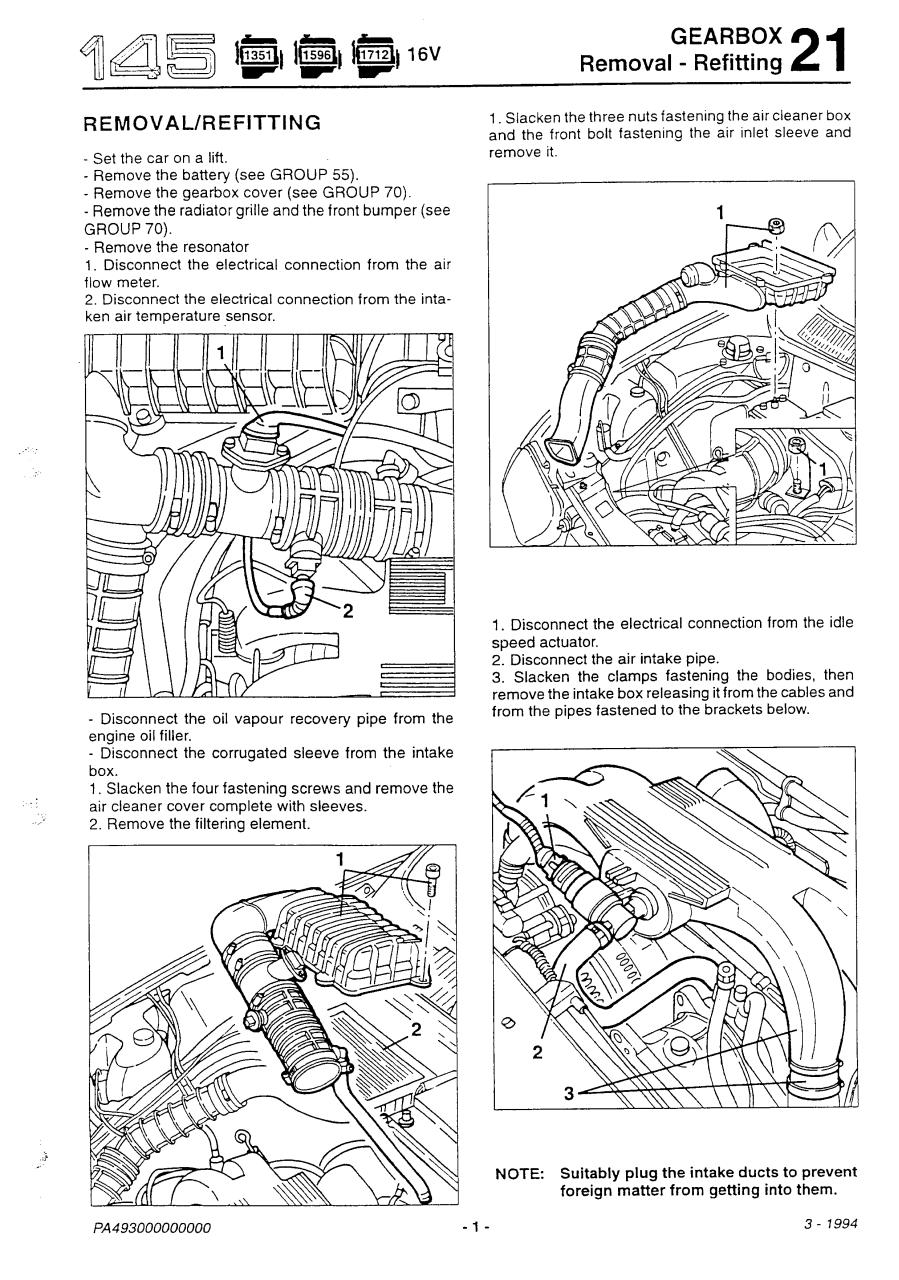 gearbox.PDF - page 3/48