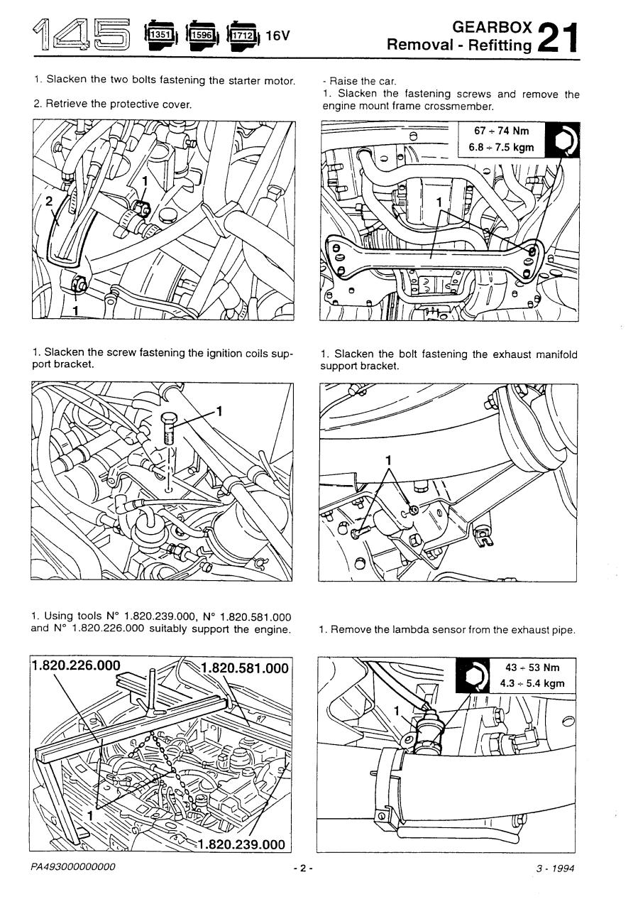 gearbox.PDF - page 4/48