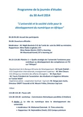 Fichier PDF programme journee 30 avril 2014
