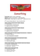 Fichier PDF something