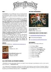 Fichier PDF stonebirds promosheet