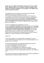 Fichier PDF arrete royal du 4 avril 2014 modifiant l