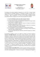 cr colloque hongrie assemblee nationale 17042014