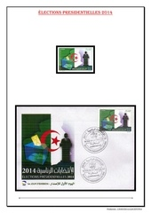 Fichier PDF emission 07 2014