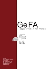 fichetech gefa 042014