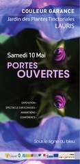 fly ouverture 10 mai