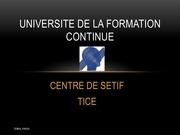 Fichier PDF presentation5 cours tice