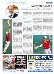 sportsland pelote basque 1