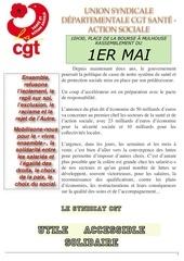Fichier PDF 1er mai14usd